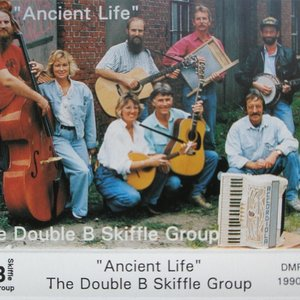 Avatar for The Double B Skiffle Group