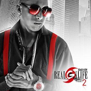 Real G 4 Life Part 2