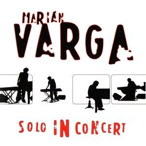 Solo in Concert