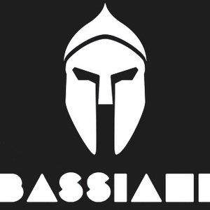 Avatar für BASSIANI