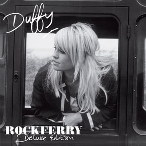 Rockferry (intl Deluxe Edition)