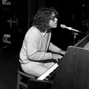Avatar for Randy Edelman