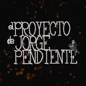 Avatar für El Proyecto de Jorge Pendiente