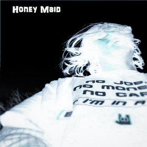 Avatar for Honey Maid feat. Daryl Blalock