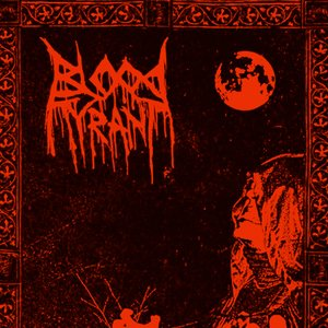Night of Blood Moon