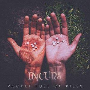 Pocket Full of Pills
