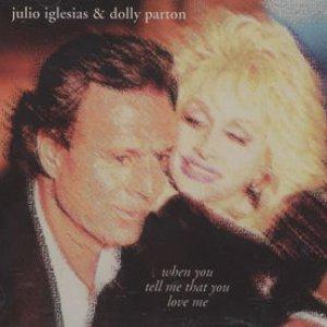 Avatar de Julio Iglesias & Dolly Parton