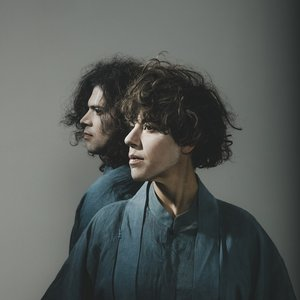 Avatar de tUnE-yArDs