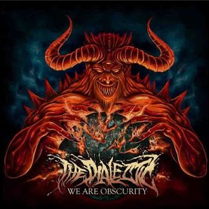 We Are Obscurity