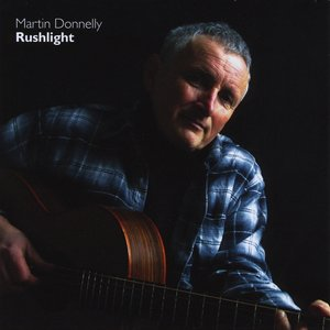 Rushlight