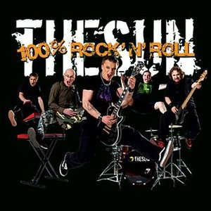 100% Rock'n'roll