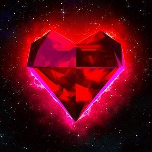 Avatar for Maximum Love