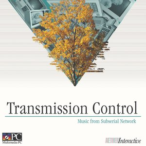 Transmission Control: Music from Subserial Network