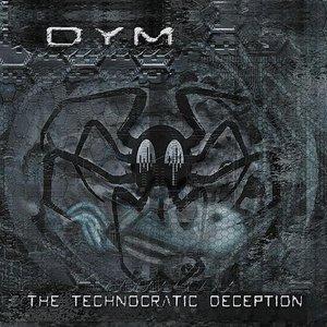 The Technocratic Deception (North American Edition)