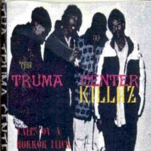 Avatar for Tha Truma Center Killaz
