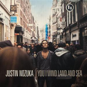 You I Wind Land And Sea