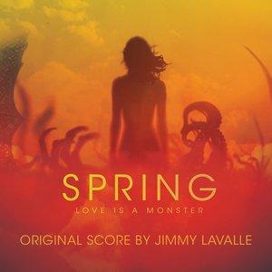Spring (Original Score)