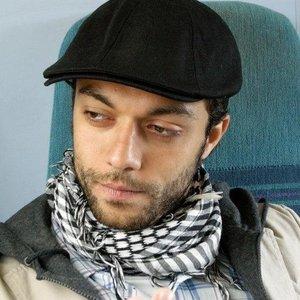 Avatar for abdulrahman mohammed