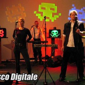 Avatar für Disco Digitale
