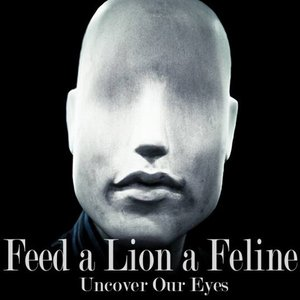 Uncover Our Eyes - EP