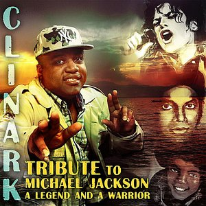Tribute To Michael Jackson A Legend And A Warrior