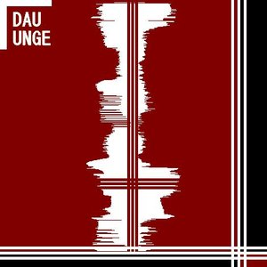Image for 'Dau Unge'