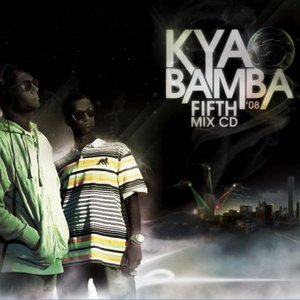 Avatar for Kya Bamba