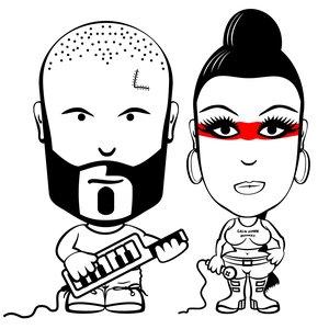 Avatar för Opolopo & Amalia