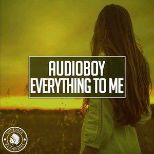 Best of Audioboy 2019