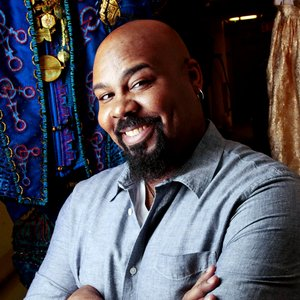 Avatar for James Monroe Iglehart