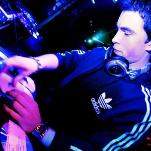 Avatar for DJ Hardwell