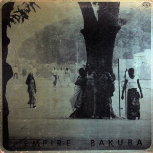 Avatar for Empire Bakuba