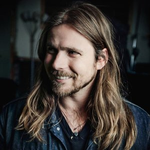 Avatar for Lukas Nelson & Promise of the Real