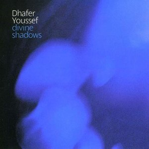 Divine Shadows