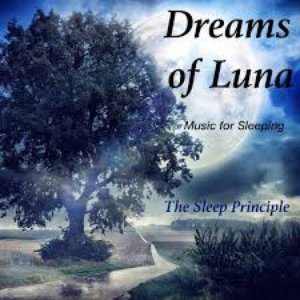 Dreams of Luna (Music for Sleeping)