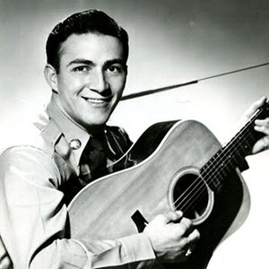 Avatar for Faron Young
