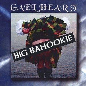 Big Bahookie