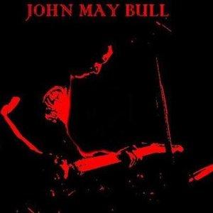 Awatar dla John May Bull