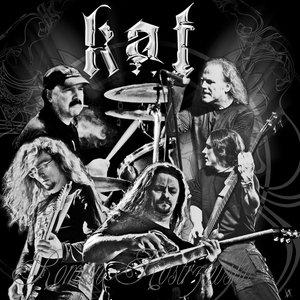 Аватар для Kat & Roman Kostrzewski