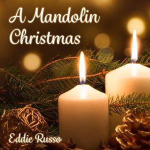 A Mandolin Christmas