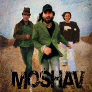 Avatar for Moshav Band
