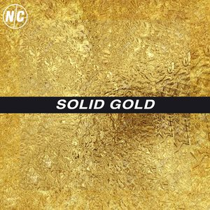 Solid Gold