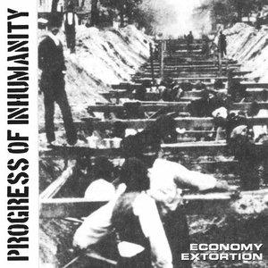 Economy Extortion