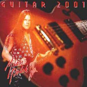 Guitar 2001