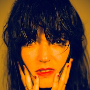 Avatar for Sharon Van Etten