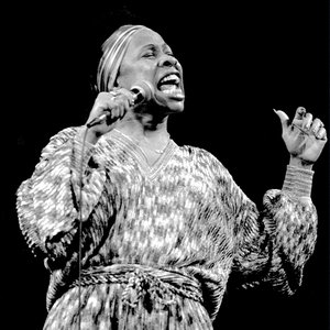 Avatar de Betty Carter