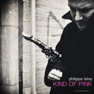Kind of Pink (Another Side of Pink Floyd)
