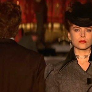Avatar for Nicole Kidman, Jim Broadbent & Anthony Weigh