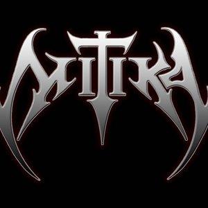 Avatar de Mitika