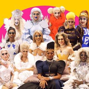 Avatar for The Cast of Canada's Drag Race, Season 1